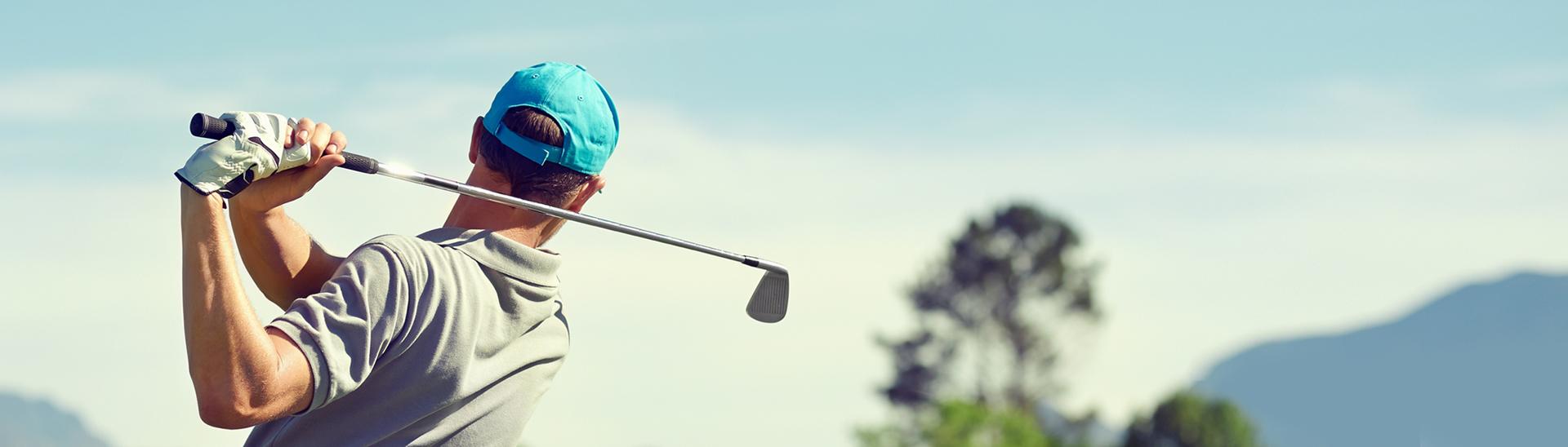 slider-bg-golf-heriot-ouverture