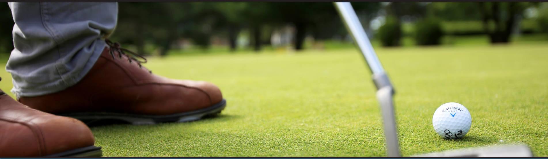 golf-heriot-slider-03